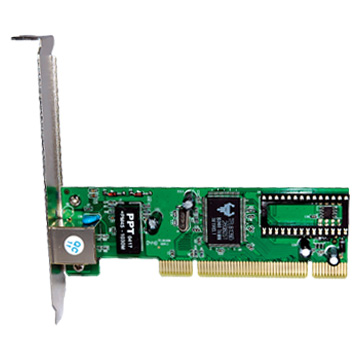 Profile Ethernet on Ethernet Fast Ethernet Network Adapters Cards Low Profile Card