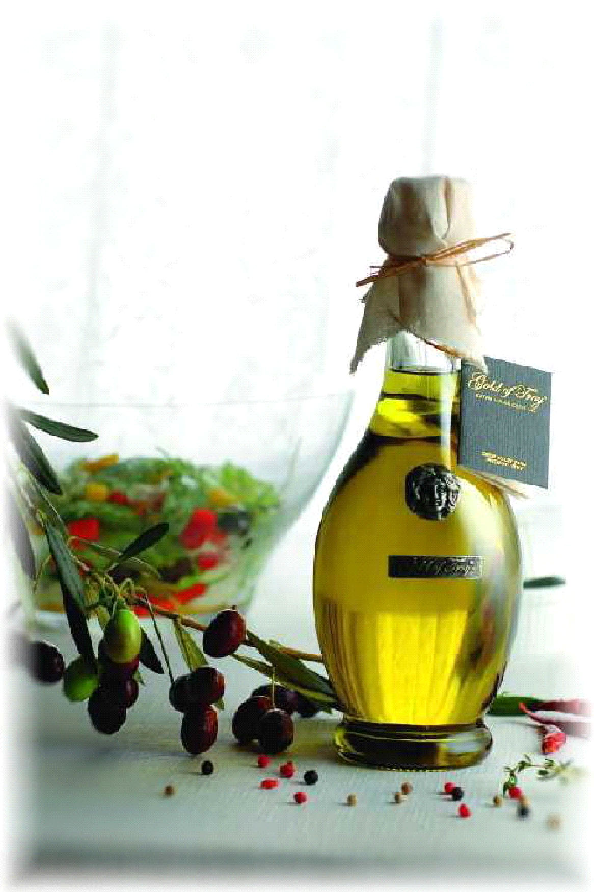 http://billieariian.files.wordpress.com/2011/03/olive-oil.jpg